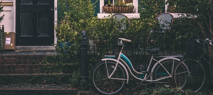 nowoczesny-rower-miejski