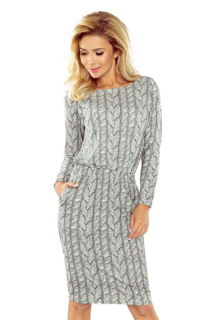 172-1-luzna-sukienka-z-marszcz_6737