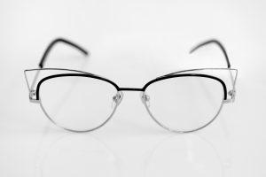 soczewki okularowe progresywne
